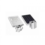 LED Solarcell street light 5W
