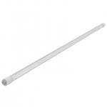 LED NEON T8 10W 60cm Eco