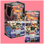 Extra Pack 2016 [EP16-JP] - Booster Box (JA Ver.)