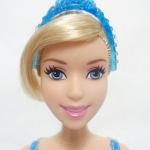 ตุ๊กตาเจ้าหญิง Cinderella - Disney