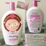 Karmart Baby Bright Glutathione & Vit C Body Lotion 750 ml.