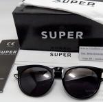 SUPER 2104/1