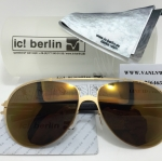 ic berlin ruckblick matt gold