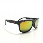 แว่นกันแดด SPY+ Muirna LEN 1074 59-17 135 <ปรอทส้ม>