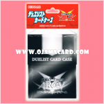 Yu-Gi-Oh! ARC-V OCG Duelist Card Case / Deck Holder / Deck Box