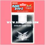 Yu-Gi-Oh! ARC-V OCG Duelist Card Case / Deck Holder / Deck Box