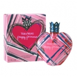 น้ำหอม Vera Wang Preppy Princess EDP 100 ml
