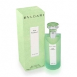 น้ำหอม Bvlgari Eau Parfumee au The Vert for Women and Men 150 ml.