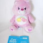 ตุ๊กตา Care Bears ขนาด 4 นิ้ว