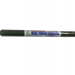 Real Touch Marker ปากกา 2 หัว GM408(200)