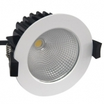 LED Downlight COB 10W