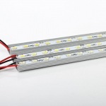 ไฟเส้น LED Rigid 5630 72LED/m IP20