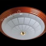โคมไฟเพดาน 32W SL-4-AC-836