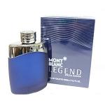 น้ำหอม Mont Blanc Legend Special Edition for Men EDT 100 ml.