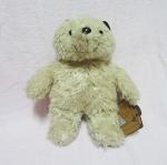 ตุ๊กตาหมี Paddington Bear