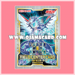 Field Center Card - Galaxy-Eyes Photon Dragon