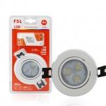 FSL-DL-4W