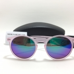็H&M Sunglasses 205080 50-21-135