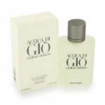 น้ำหอม Armani Acqua Di Gio For Men EDT 100ml
