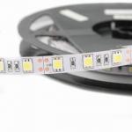 LED Strip Ribbon - ไฟเส้น/ไฟริบบิ้น