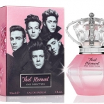 น้ำหอม One Direction That Moment 100ml