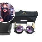 แว่นกันแดด Karen Walker Vava Limited Edition 1101422
