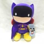 ตุ๊กตาแบทเกิร์ล Bat girl Anee park ขนาด 11 นิ้ว