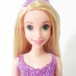 ตุ๊กตาเจ้าหญิง Rapunzel จาก Disney