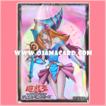 Memories of the Duel King : Battle City Arc [15AY-JPB] - Duelist Card Protector / Sleeve x55