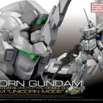 RX-0 Unicorn Gundam [Premium `Unicorn Mode` Box] (RG)
