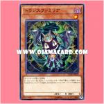 FLOD-JP029 : Transfamiliar (Common)