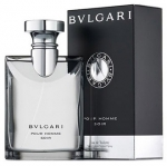 น้ำหอม Bvlgari Pour Homme Soir 100 ml