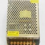 หม้อแปลงไฟฟ้า 220V 12V 8.5A