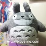 ตุ๊กตาโตโตโร่ Totoro ขนาดใหญ่ 32 นิ้ว