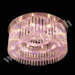 โคมไฟเพดาน SL-3-C033-8-LED