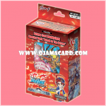Booster Deck 5 : Break to the Future (BFT-BT05-1) ภาค 1 ชุดที่ 10