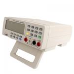 VICHY VC8145 digital meter