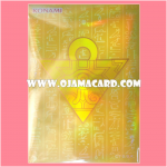 Millennium Box Gold Edition [MB01-JP] - Special Card Sleeve 55ct.