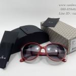 แว่นกันแดด FN-CO 8208037 AC-CR39 56-16-140 CAT3