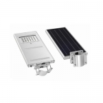 LED Solarcell street light 10W