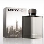 น้ำหอม DKNY Men EDT 100 ml