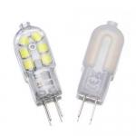 หลอดไฟ LED G4 2W