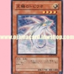 EXP1-JP029 : Golden Flying Fish (Common)