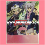 VG Fighter's Deck Holder / Case Vol.04 - Misaki Tokura 95%