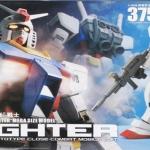 1/48 Mega Size RX78-2 [Daban]