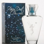 น้ำหอม Paris Hilton Fairy Dust EDP For Women 100 ml.