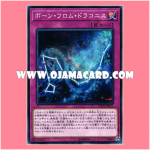 CP18-JP017 : Born from Draconis (Common)