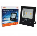 FSL-SPL-100W