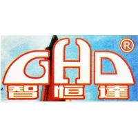 GD/GHD