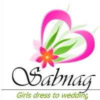 ร้านsabnag onlineเสื้อผ้าเด็ก
